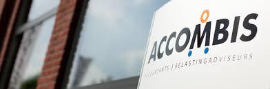 Businessclub Best Vooruit lid Accombis Accountants Adviseurs