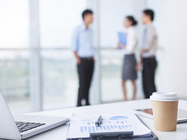 Businessclub Best Vooruit lid ACCS Incasso & Gerechtsdeurwaarders