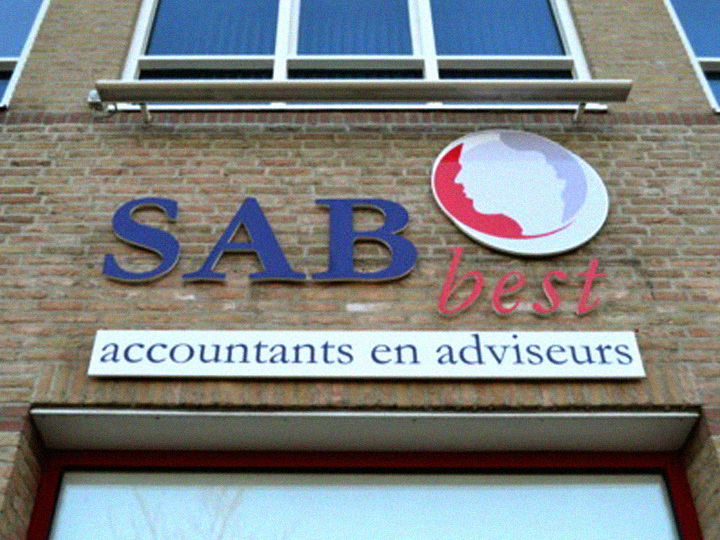 Businessclub Best Vooruit lid SAB Best accountants en adviseurs